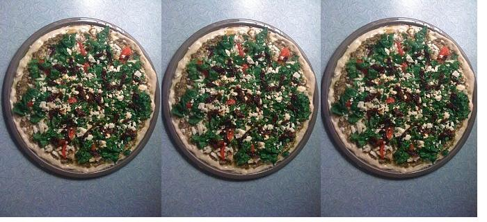 Click image for larger version  Name:34 ft pizza.JPG Views:54 Size:61.3 KB ID:112059