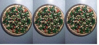 Click image for larger version  Name:34 ft pizza.JPG Views:71 Size:61.3 KB ID:112059