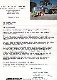 Click image for larger version  Name:Robert Crist Furnance Letter.jpg Views:278 Size:319.4 KB ID:112111