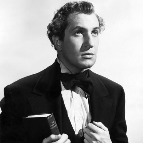 Click image for larger version  Name:Vincent_Price-Joseph_Smith.jpg Views:148 Size:20.2 KB ID:112112