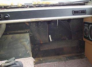 Click image for larger version  Name:Window leak repair 032.jpg Views:102 Size:77.6 KB ID:112143