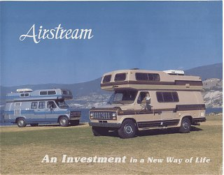 Click image for larger version  Name:Airstream-front-reduced.gif Views:324 Size:98.0 KB ID:11216