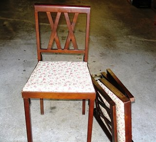Click image for larger version  Name:chairs.JPG Views:70 Size:131.4 KB ID:112162