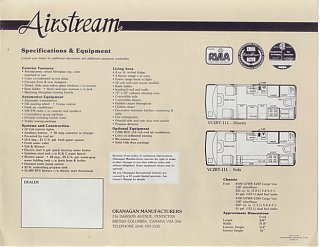 Click image for larger version  Name:Airstream-back-reduced.gif Views:387 Size:98.2 KB ID:11217