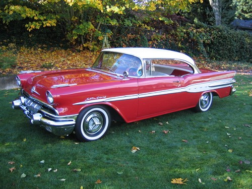 Click image for larger version  Name:1957_pontiac_star_chief-pic-63573.jpeg Views:64 Size:85.4 KB ID:112281
