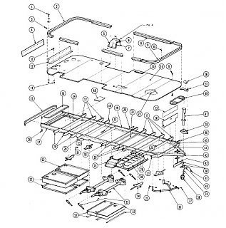 Click image for larger version  Name:Exploded view.jpg Views:377 Size:78.8 KB ID:11276