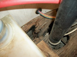 Click image for larger version  Name:argpsy rotted floor2.jpg Views:131 Size:188.9 KB ID:112764