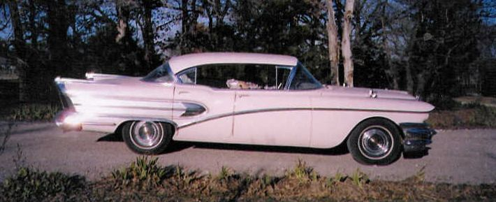 Click image for larger version  Name:1958 Buick Super.jpg Views:90 Size:42.8 KB ID:112775