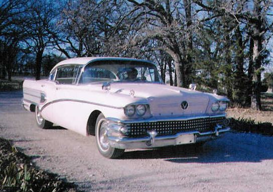 Click image for larger version  Name:1958 Buick Super #2.jpg Views:89 Size:53.2 KB ID:112776