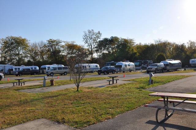 Click image for larger version  Name:Airstream WPAFB 99.JPG Views:322 Size:149.8 KB ID:112824