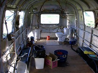 Click image for larger version  Name:Floor Looking aft.jpg Views:263 Size:87.5 KB ID:11288