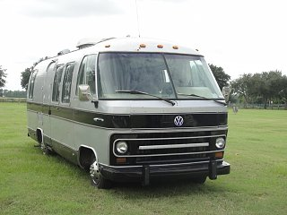Click image for larger version  Name:VW Argosy.JPG Views:104 Size:137.4 KB ID:112949