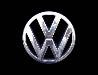 Click image for larger version  Name:vw-badge.jpg Views:103 Size:107.5 KB ID:112950