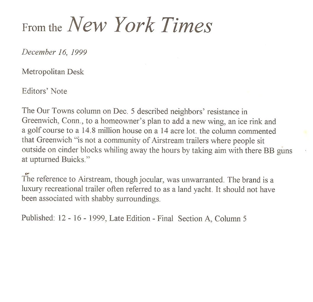 Click image for larger version  Name:NYT Editor 001.jpg Views:221 Size:215.9 KB ID:112984