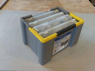 Click image for larger version  Name:P1020394 rivet kit 1-s.jpg Views:51 Size:94.7 KB ID:113063