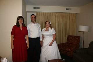 Click image for larger version  Name:IMG_1851.jpg Views:121 Size:174.1 KB ID:113089
