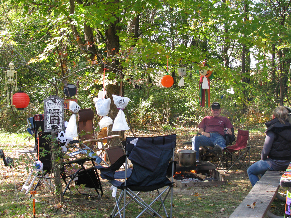 Click image for larger version  Name:2010 Fall Pec Rally  Camp 2.jpg Views:68 Size:1.09 MB ID:113144