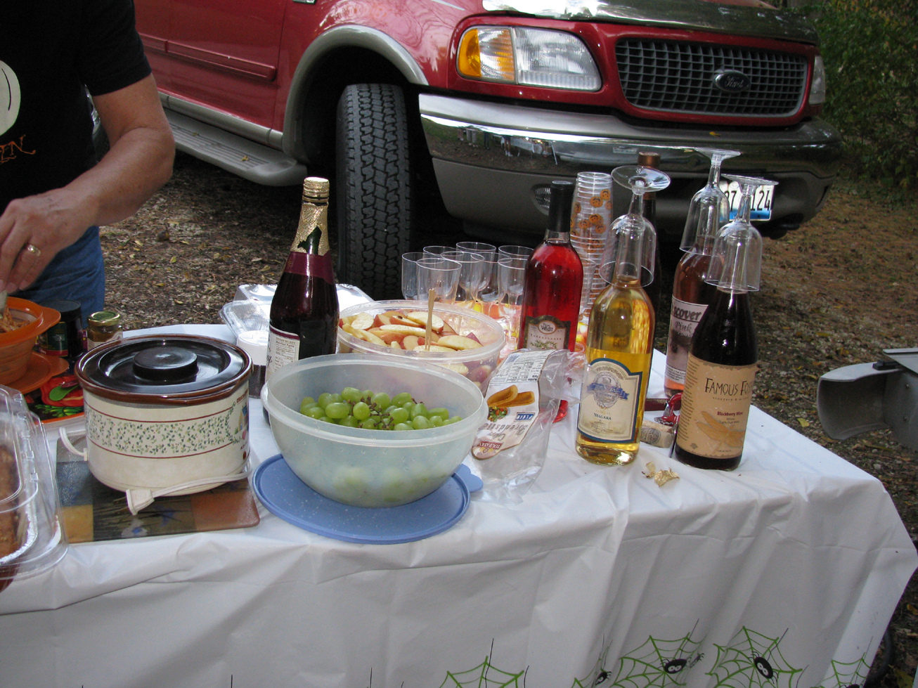 Click image for larger version  Name:2010 Fall Pec Rally  Food 1.jpg Views:80 Size:1.11 MB ID:113147