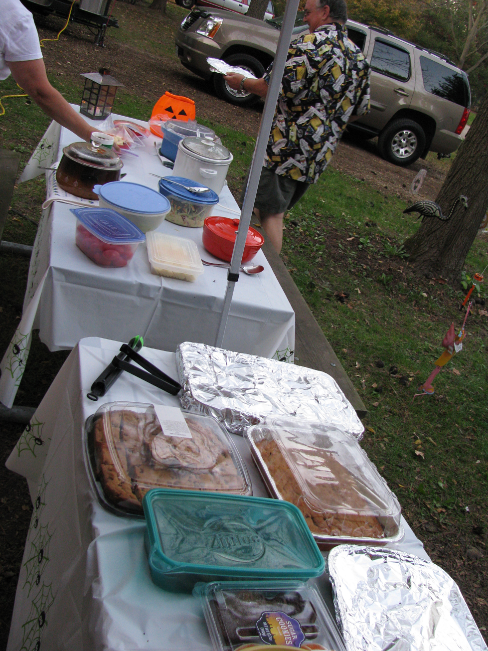 Click image for larger version  Name:2010 Fall Pec Rally  Food 2.jpg Views:79 Size:1.25 MB ID:113148