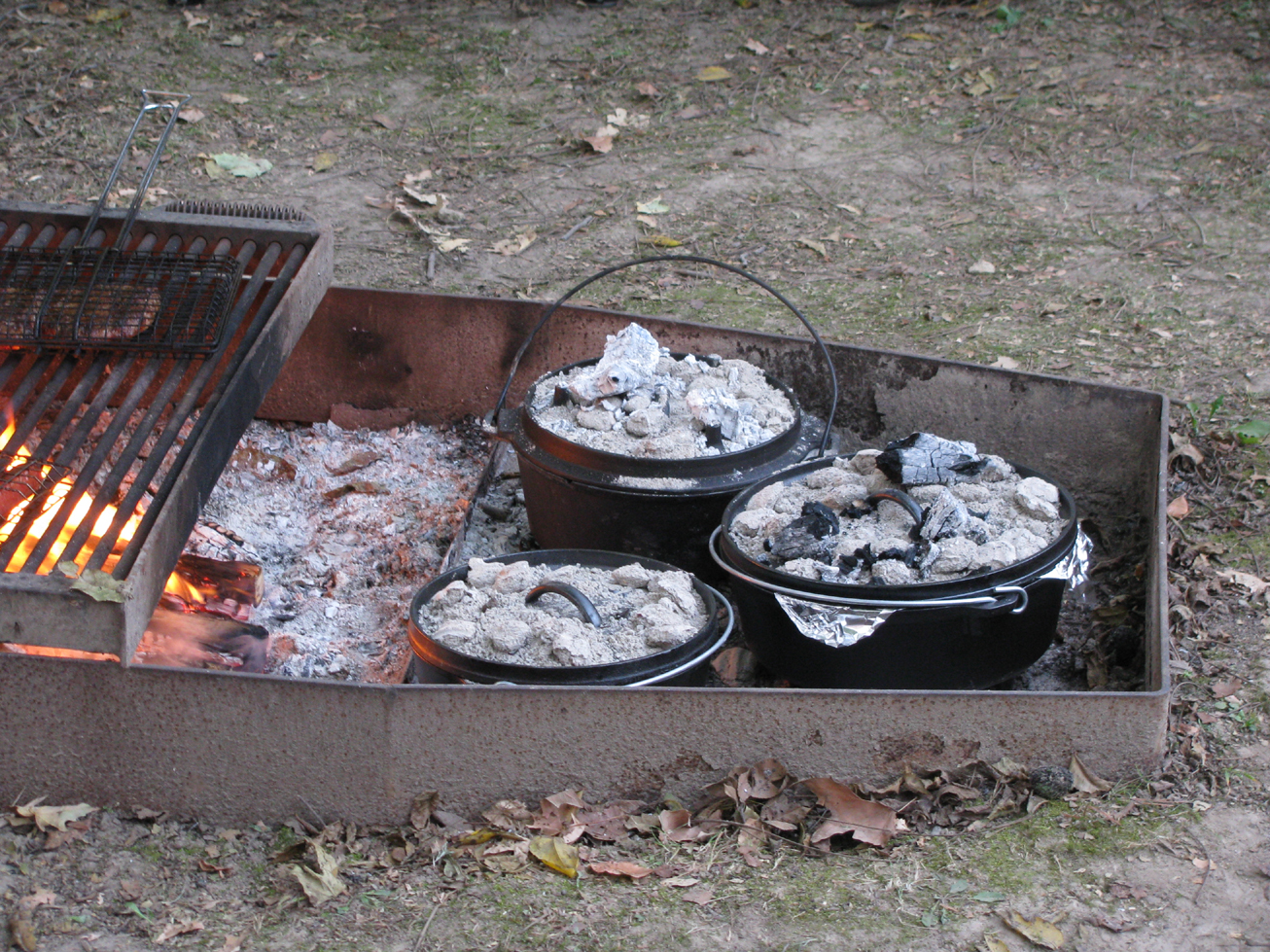 Click image for larger version  Name:2010 Fall Pec Rally  Food 3.jpg Views:73 Size:1.36 MB ID:113149