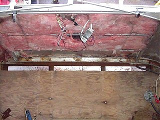 Click image for larger version  Name:Plywood damage  rear removed.jpg Views:241 Size:54.1 KB ID:11318