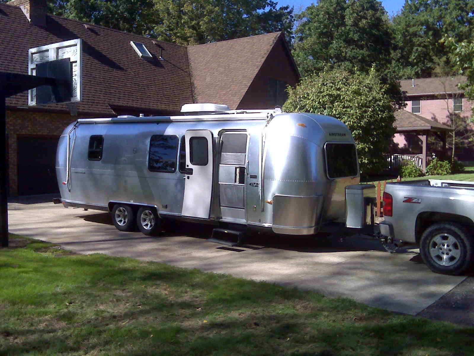 Click image for larger version  Name:Airstream1.jpg Views:95 Size:126.4 KB ID:113525