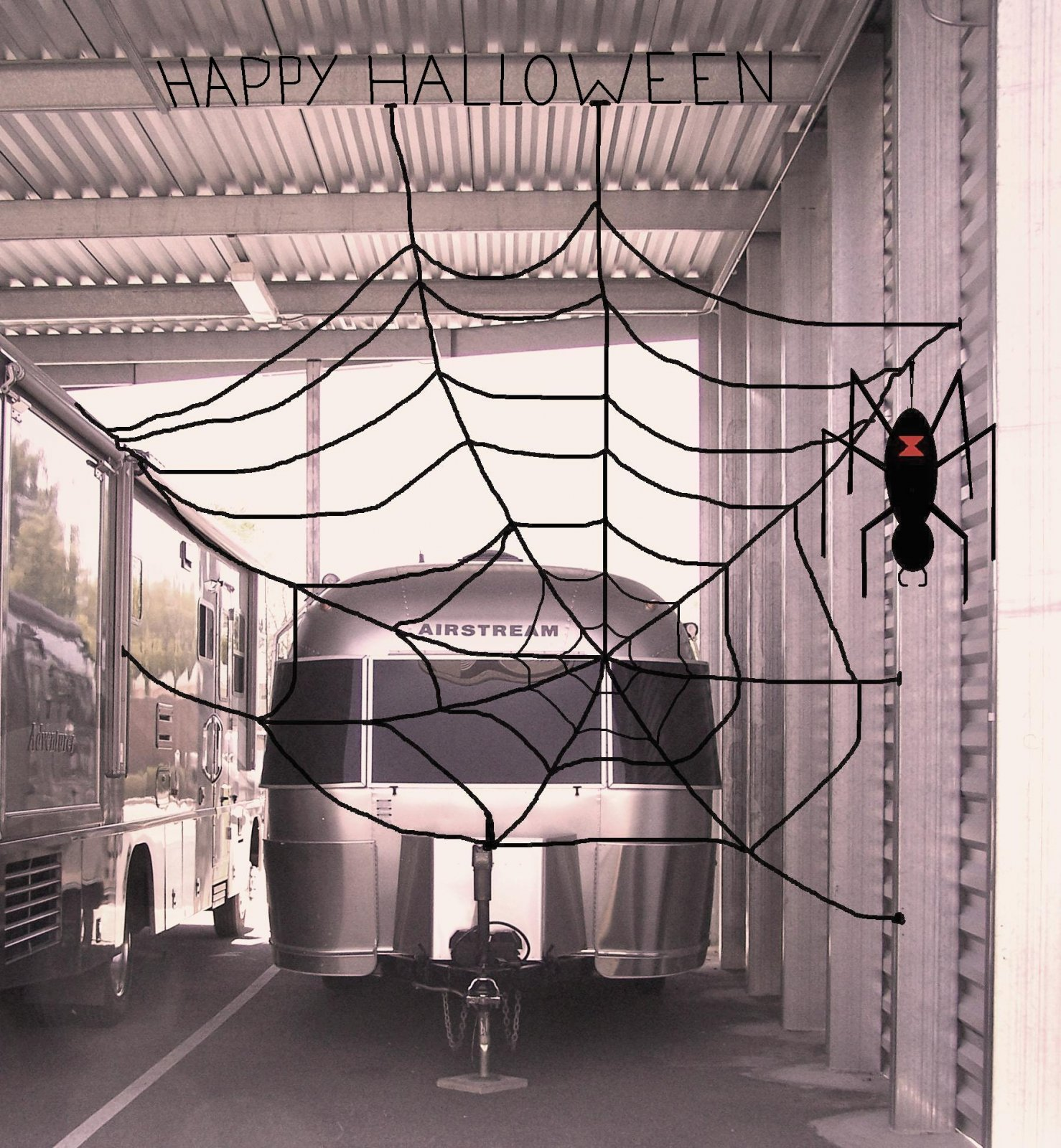Click image for larger version  Name:spidey halloween.jpg Views:72 Size:438.4 KB ID:113539
