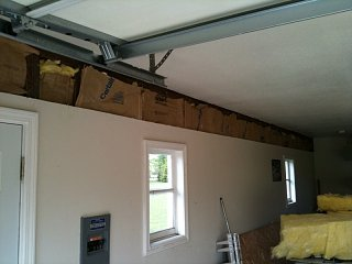 Click image for larger version  Name:01 drywall.jpg Views:126 Size:95.5 KB ID:113563