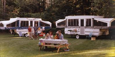 Click image for larger version  Name:Pop Up Trailers.jpg Views:58 Size:19.3 KB ID:113784