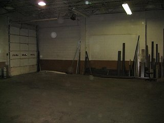 Click image for larger version  Name:Empty Shop.JPG Views:70 Size:48.2 KB ID:113853