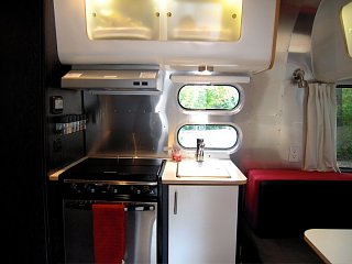 Click image for larger version  Name:kitchen2.jpg Views:204 Size:54.1 KB ID:113888