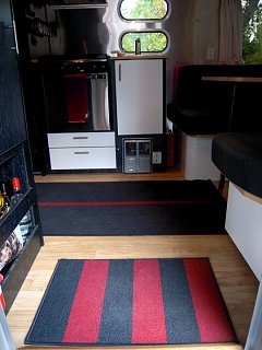 Click image for larger version  Name:rugs2.jpg Views:228 Size:71.9 KB ID:113889