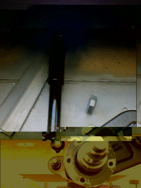 Click image for larger version  Name:shock oem - too short, b.jpg Views:969 Size:33.3 KB ID:1139