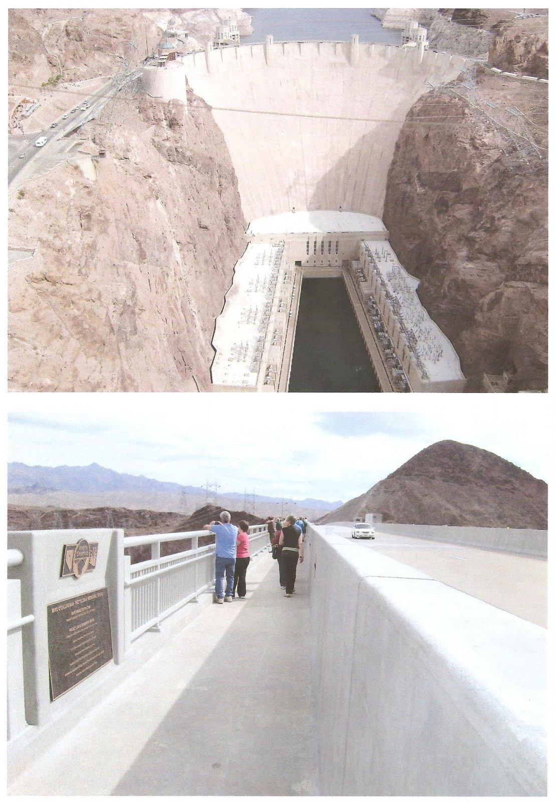 Click image for larger version  Name:dam & walkway om bridge.jpg Views:63 Size:391.4 KB ID:113918