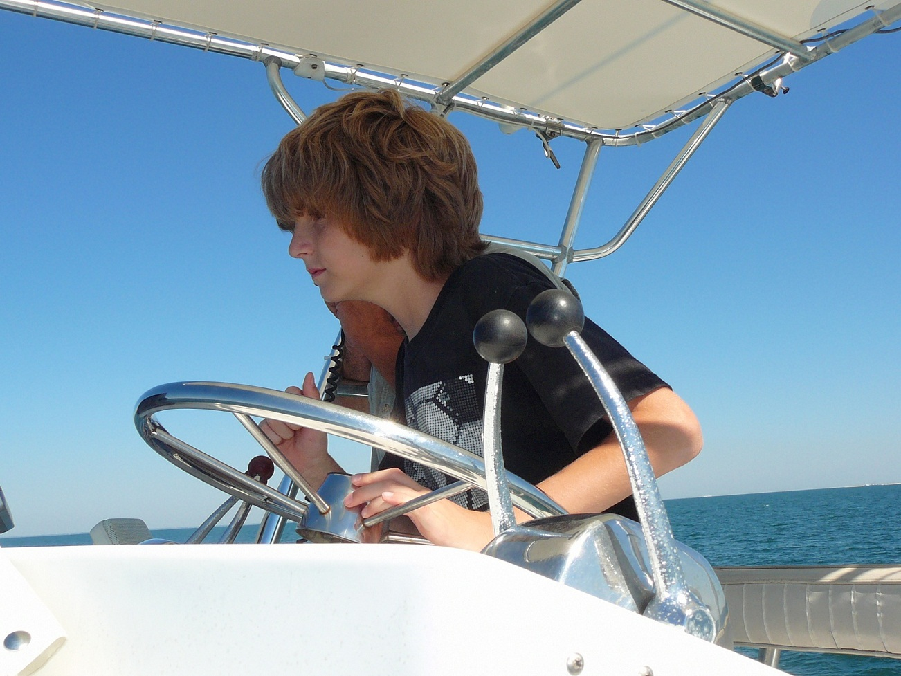 Click image for larger version  Name:Vacation 2010 3 081.JPG Views:49 Size:350.7 KB ID:114059