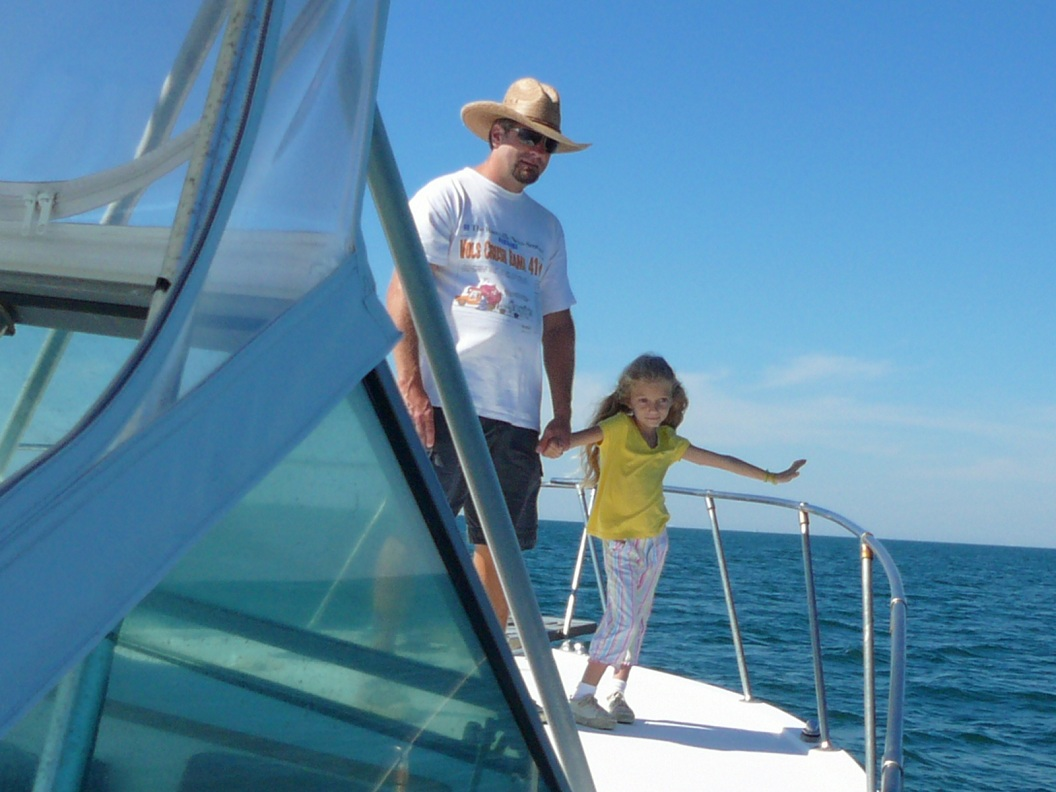 Click image for larger version  Name:Vacation 2010 3 146.JPG Views:54 Size:205.4 KB ID:114060