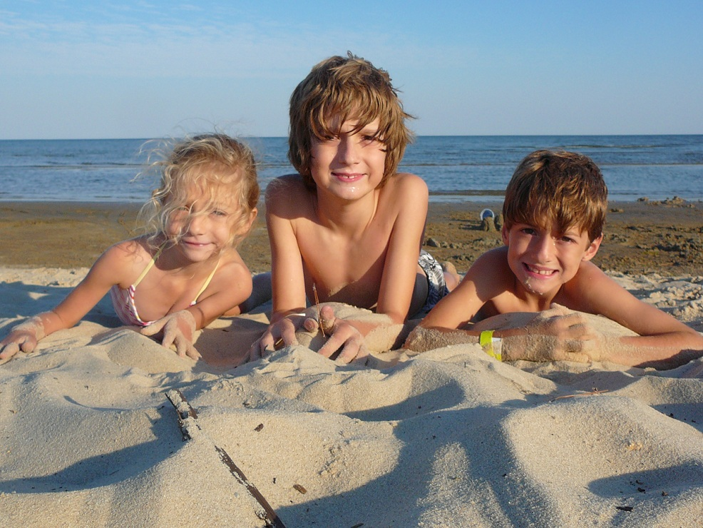Click image for larger version  Name:vacation 1 2010 215.JPG Views:45 Size:293.6 KB ID:114064