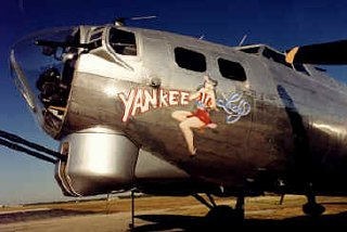 Click image for larger version  Name:yankee lady.jpg Views:109 Size:11.7 KB ID:114105