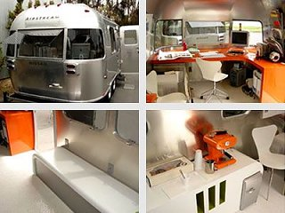 Click image for larger version  Name:airstream_mobile_office2_mar_04.jpg Views:4063 Size:26.9 KB ID:114166
