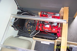 Click image for larger version  Name:batteries.jpg Views:269 Size:300.3 KB ID:114179