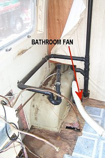 Click image for larger version  Name:BATHROOM FAN.jpg Views:533 Size:268.6 KB ID:114231