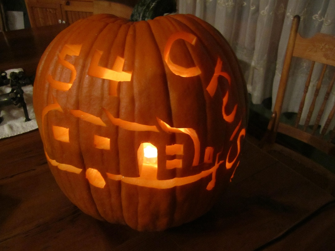 Click image for larger version  Name:pumpkins 081.JPG Views:66 Size:250.0 KB ID:114249