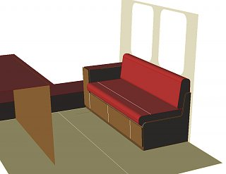 Click image for larger version  Name:Argosy couch 3.jpg Views:149 Size:175.1 KB ID:114262