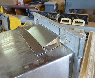 Click image for larger version  Name:P1020433 scupper in place-s.jpg Views:129 Size:133.4 KB ID:114292