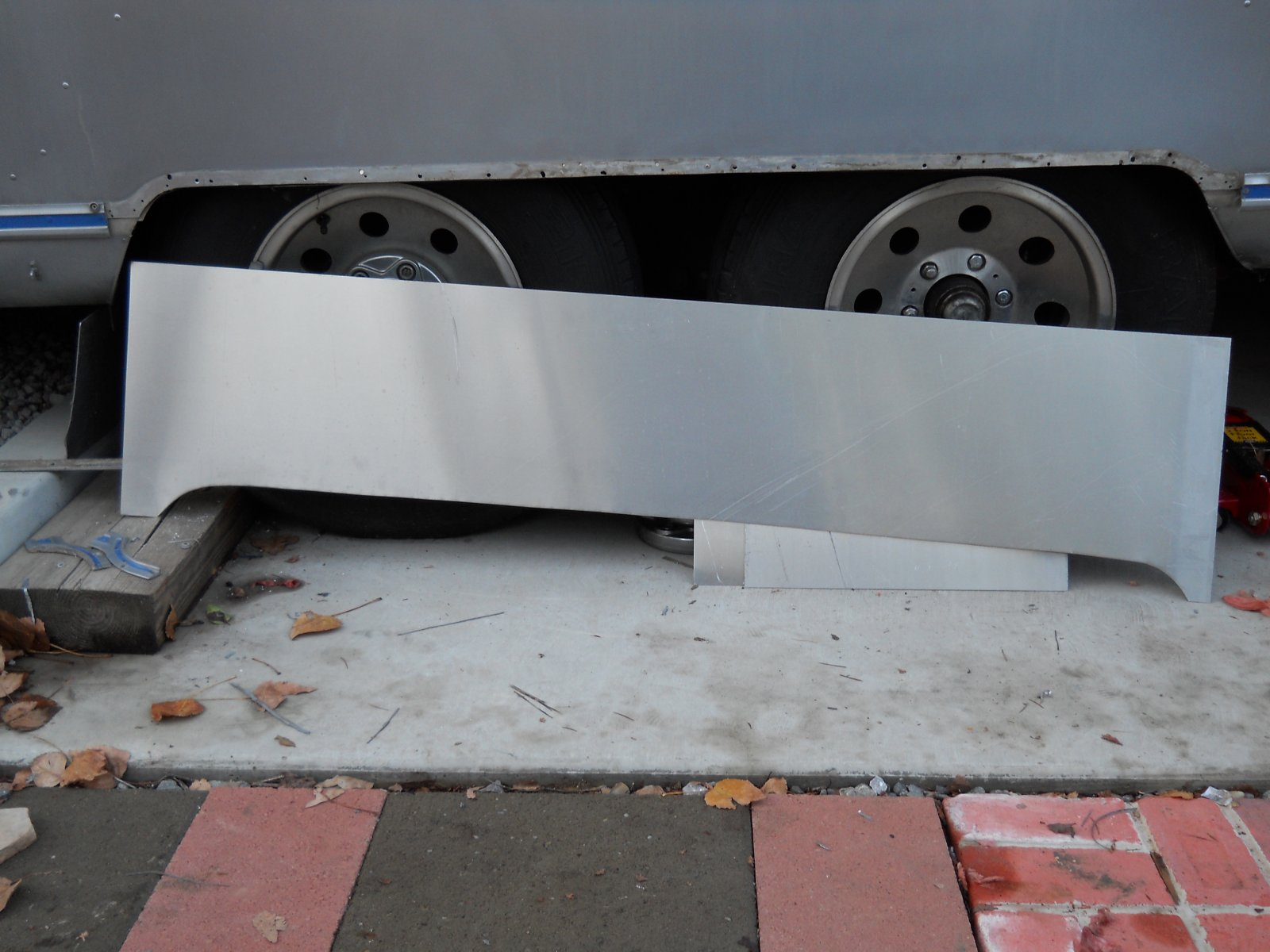 Click image for larger version  Name:Sheet metal Patch.jpg Views:78 Size:204.3 KB ID:114309
