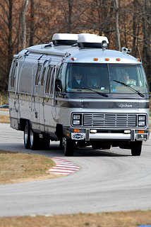 Click image for larger version  Name:Putnam Airstream 015.jpg Views:107 Size:248.6 KB ID:114334
