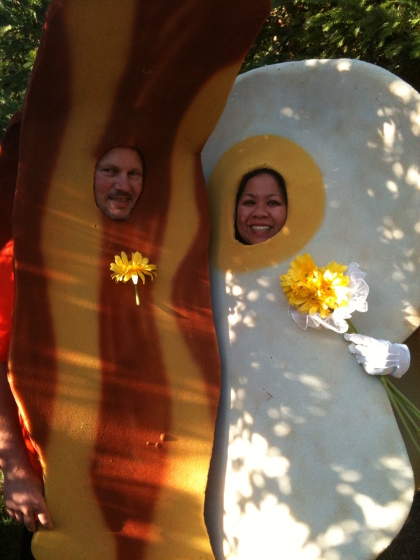 Click image for larger version  Name:Bacon and Egg - A Perfect Marriage 103110.jpg Views:45 Size:117.2 KB ID:114338