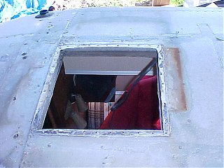 Click image for larger version  Name:Roof Vent 1.JPG Views:125 Size:56.1 KB ID:11451
