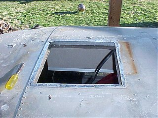 Click image for larger version  Name:Roof Vent2.JPG Views:108 Size:75.3 KB ID:11452