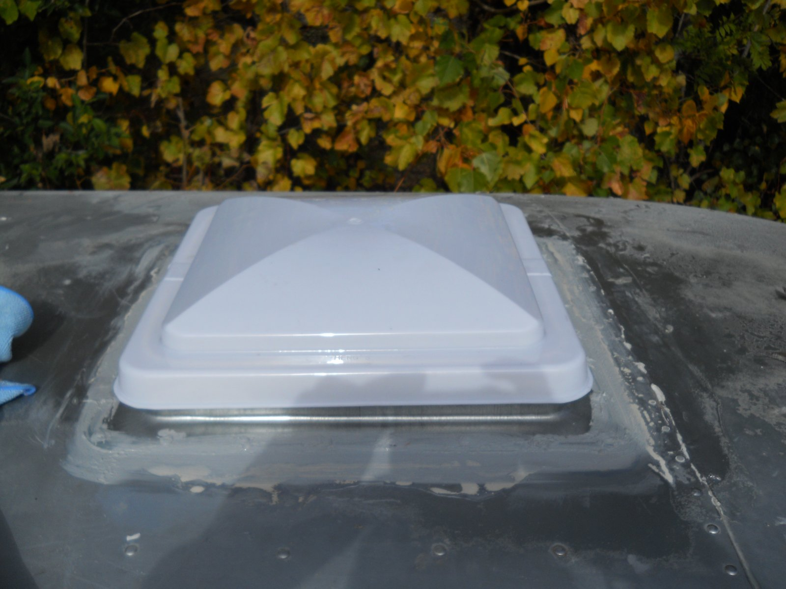 Click image for larger version  Name:Fixen leaks roof 019.jpg Views:76 Size:194.9 KB ID:114539